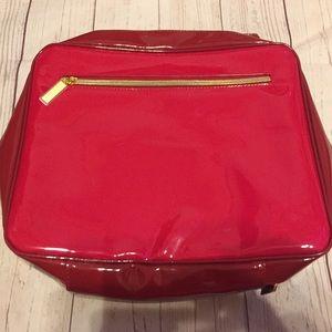 Large Estée Lauder makeup case